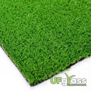 Искусственная ландшафтная трава UF Grass Casaverde