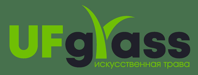 Искусственная трава от компании UF Grass в Перми