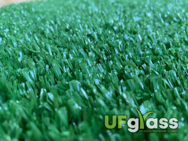 15 мм UF Grass Royal